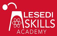 Lesedi Skills Academy