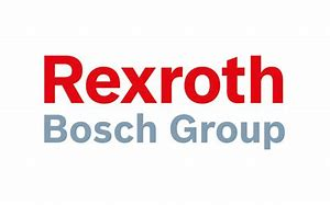 Rexroth Bosch Group - Hytec